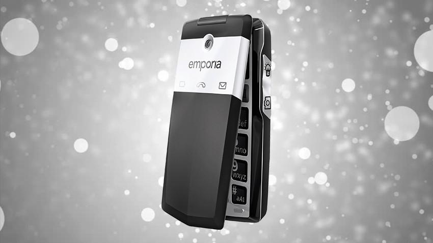 Emporia V32 Click