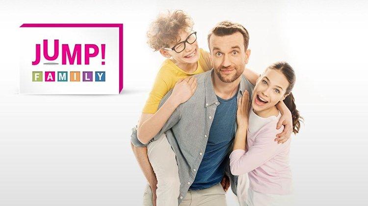 jumpfamily-logo655-1 Jump! Family