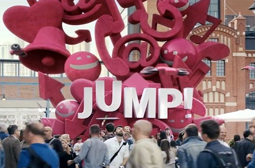 atl-tmobile-prepaid-jump-3 JUMP! na kartę