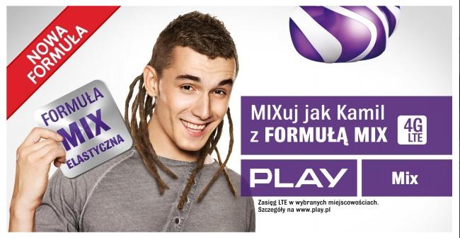 elastyczna-formula-mix-8-Copy Elastyczna Formuła MIX