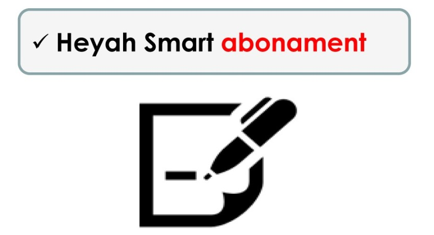 heyah-smart1-Copy-850x461 Heyah Smart