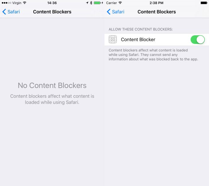 news-apple-ios9-safari-content_blockers Safari w iOS 9 z możliwością blokady reklam