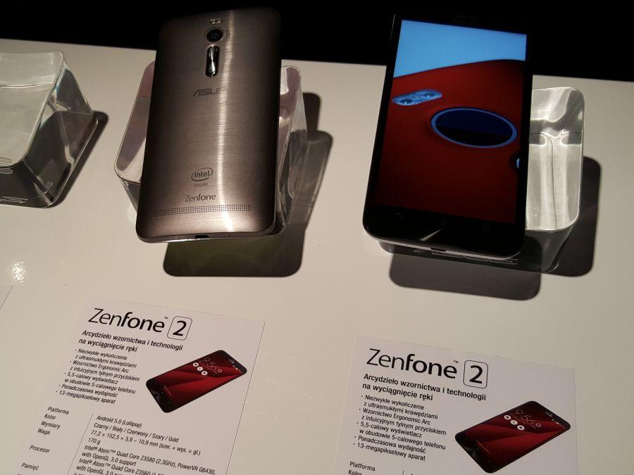 news-asus-zenfone2-12