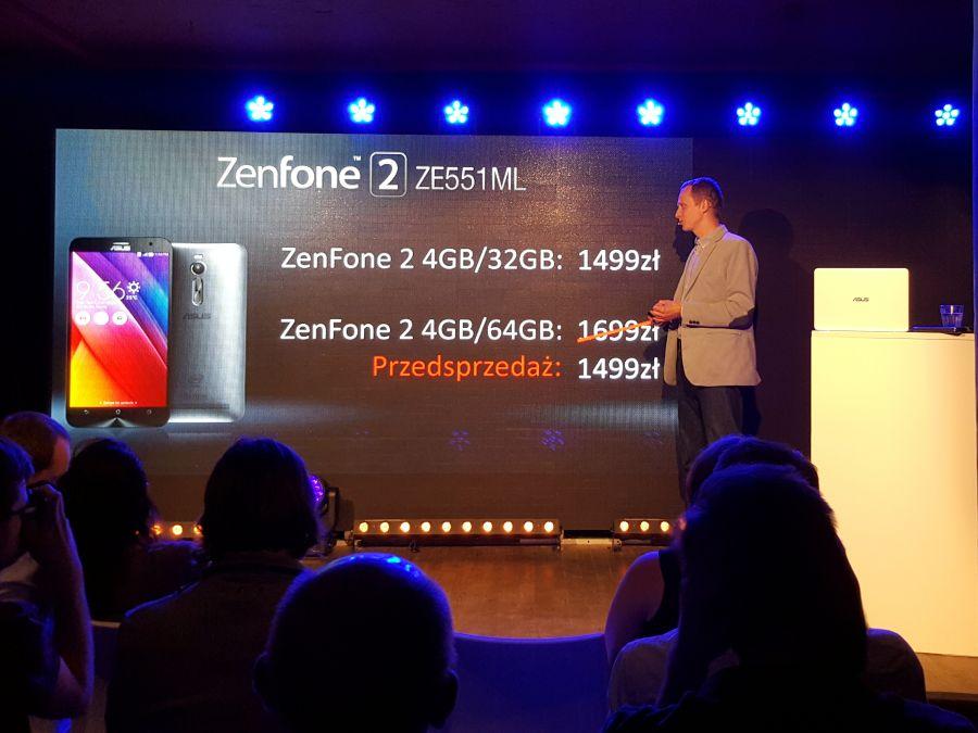 news-asus-zenfone2-7