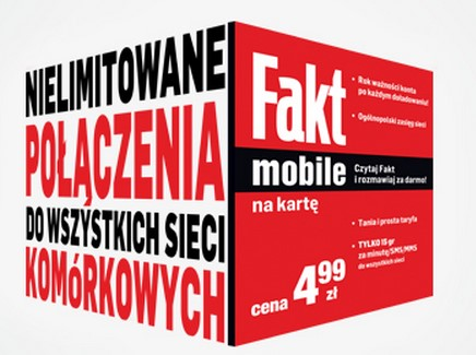 news-fakt-mobile