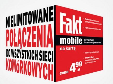 news-fakt-mobile