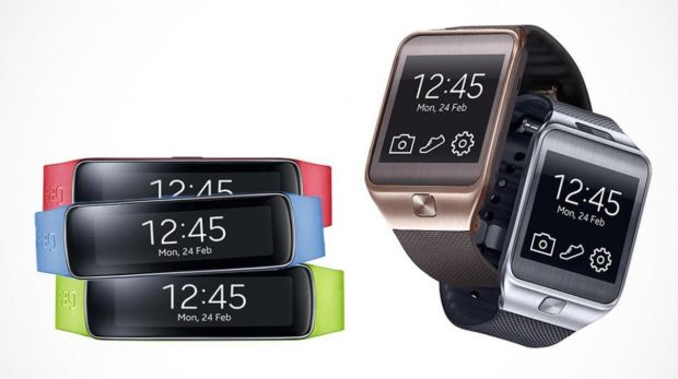 news-idc-wearables-raport