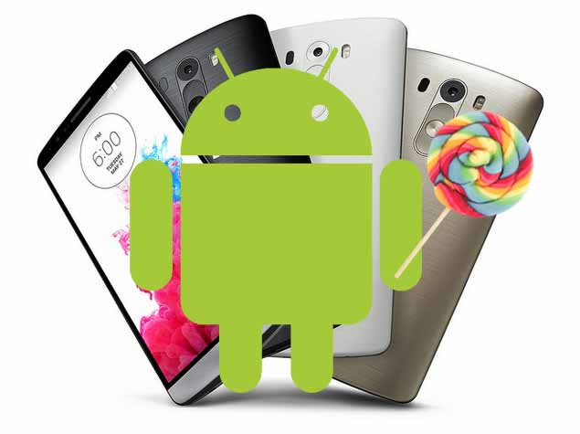 news-lg_g3-android_5.1_lollipop