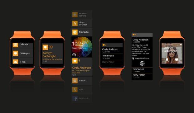 news-microsoft-moonraker-1 Microsoft Moonraker - skasowany projekt dawnego smartwatcha Nokii