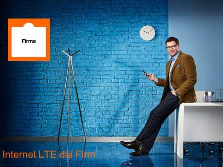 news-orange_dla_firm-internet-oferta