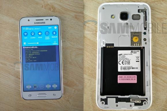 news-samsung-galaxy_j5-2 Samsung Galaxy J5 - zdjęcia i specyfikacja