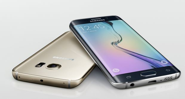 news-samsung_galaxy_s6edge-plus
