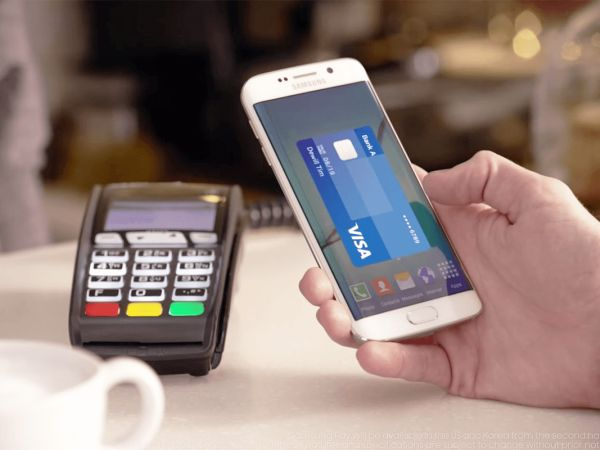 news-samsung_pay