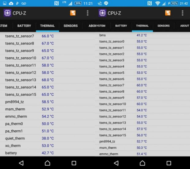 news-sony-xperia_z4-przegrzewanie-1 Sony Xperia Z4 się przegrzewa - donoszą japońscy użytkownicy