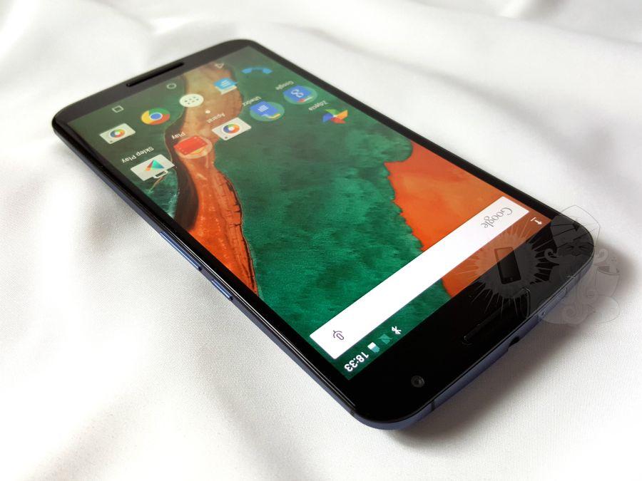 test-motorola-nexus6-wykonanie-1 Motorola Nexus 6