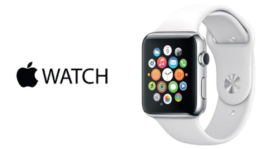 Photo of Apple Watch podbił rynek elektroniki noszonej