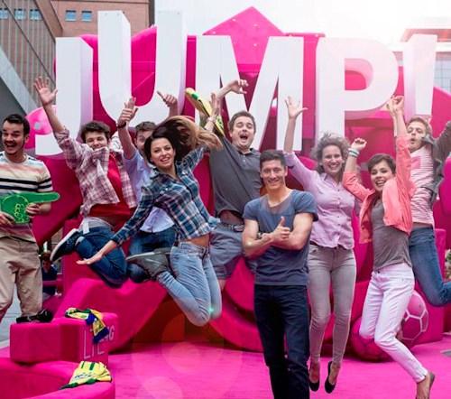 atl-tmobile-abonament-jump-3 Oferta JUMP!