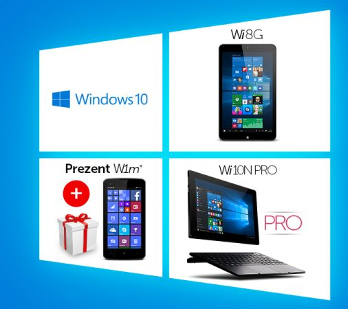 news-allview-microsoft-windows10-1
