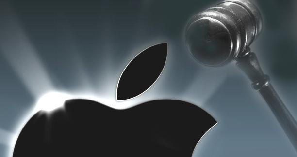 news-apple-pozew_sadowy