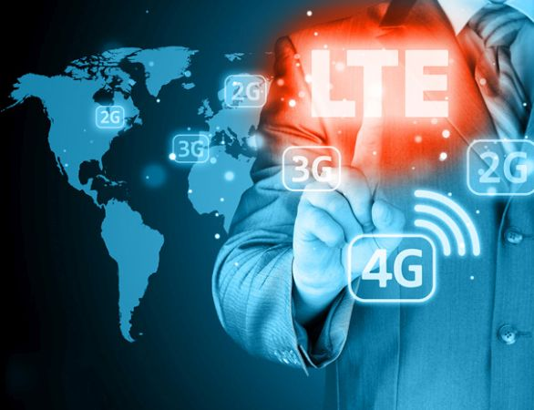 news-internet-lte