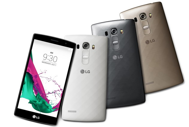 news-lg_g4s-oficjalnie-1 LG G4 S oficjalnie - średniak w skórze flagowca