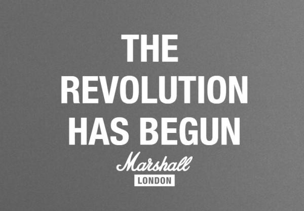 news-marshall_amplification-smartfon-1 Muzycznych smartfonów nigdy za wiele - legendarne Marshall Amplification szykuje niespodziankę