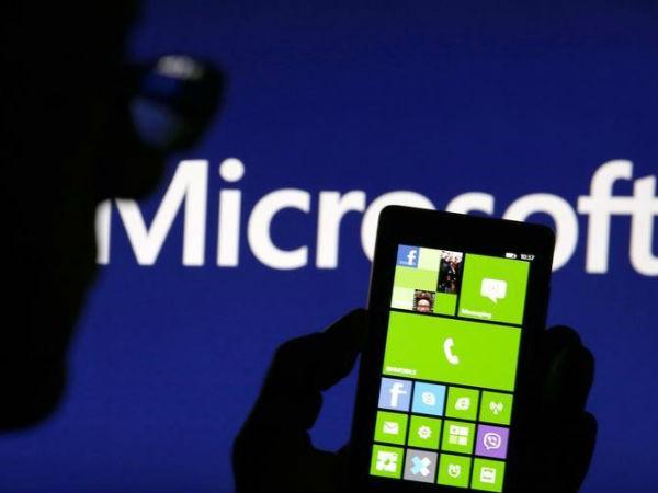 news-microsoft-lumia-windows_phone