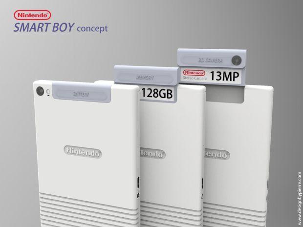 news-nintendo-smart_boy-concept-3
