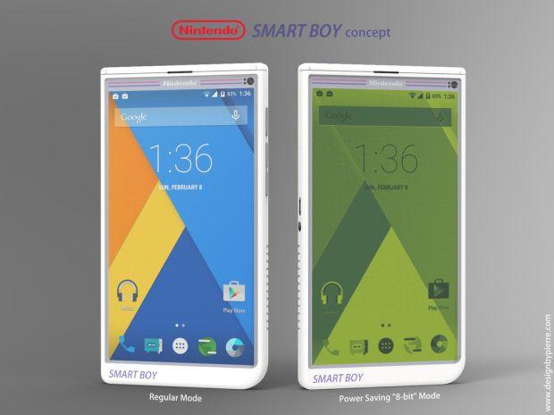 news-nintendo-smart_boy-concept-4