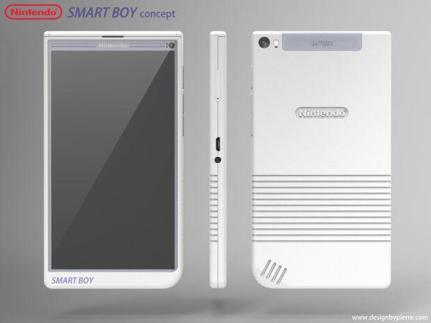 news-nintendo-smart_boy-concept