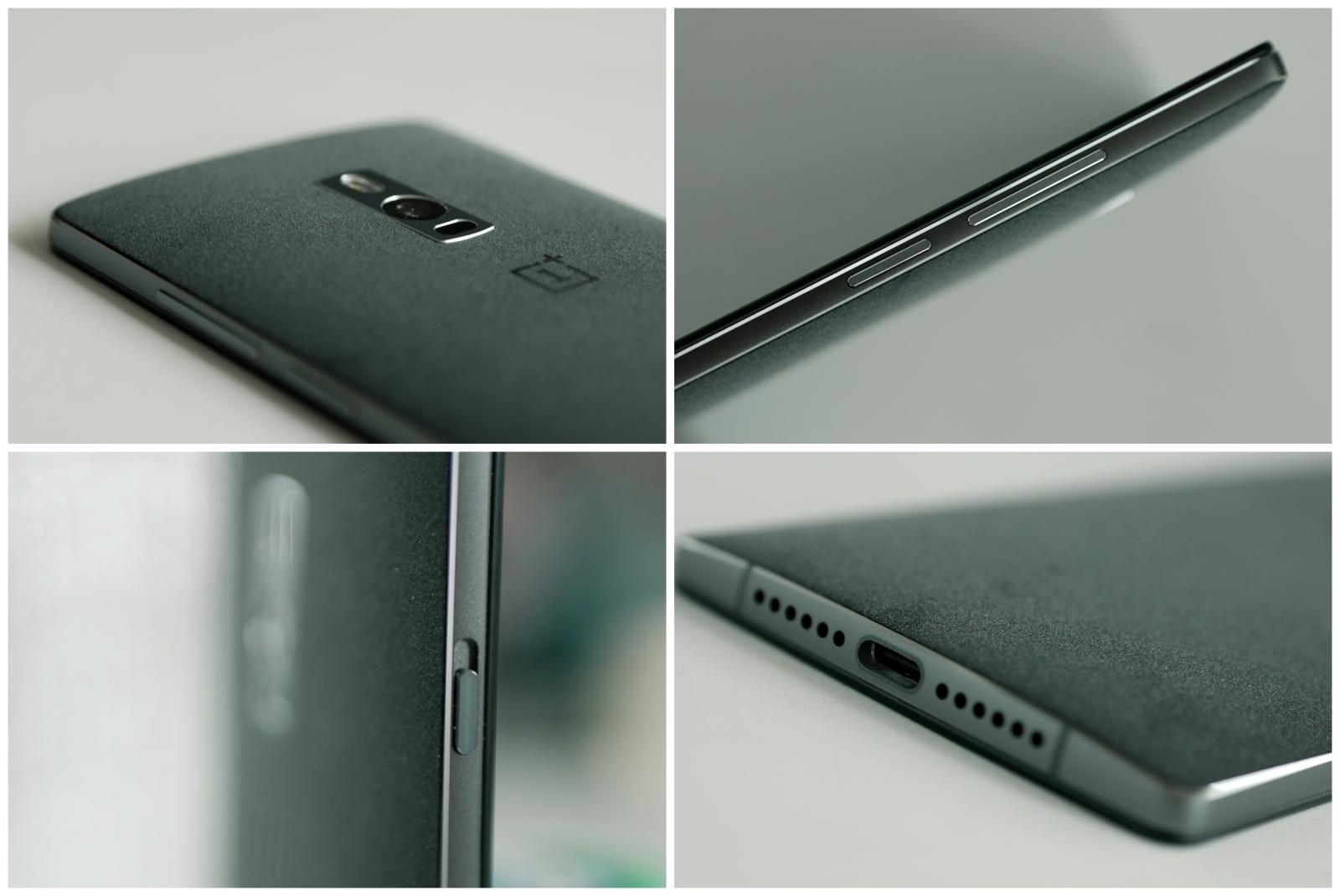 news-oneplus2-2 OnePlus 2 oficjalnie zaprezentowany. Nowy zabójca flagowców kusi parametrami i ceną