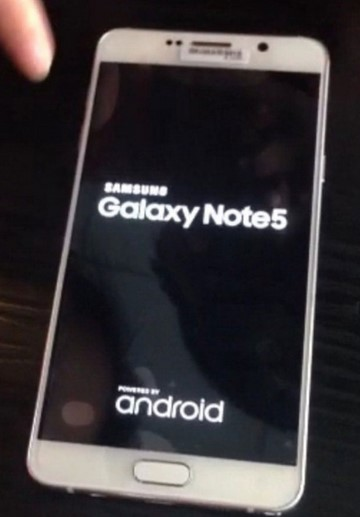 news-samsung-galaxy_s6edge-plus-3 Wyciekły zdjęcia Samsunga Galaxy Note 5 i Galaxy S6 Edge Plus