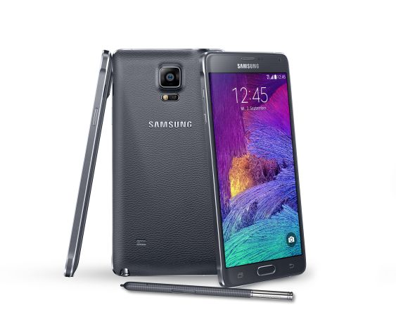 news-samsung-galaxy_note5-premiera