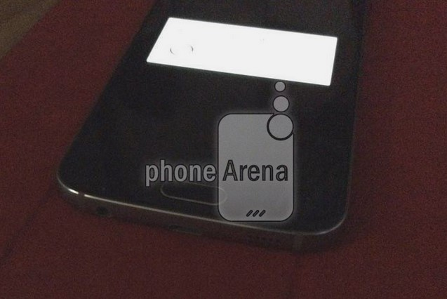 news-samsung-galaxy_s6mini-1 Samsung Galaxy S6 Mini - zdjęcia i przewidywana specyfikacja