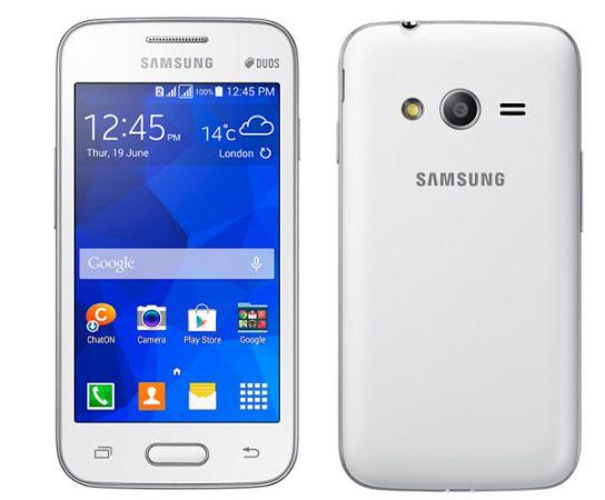 news-samsung-galaxy_j1 Samsung Galaxy J2 i Galaxy V Plus - specyfikacje budżetowych słuchawek