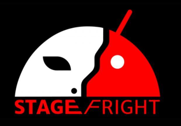 news-stagefright-android StageFright może zmienić Androida w bezpieczniejszą platformę