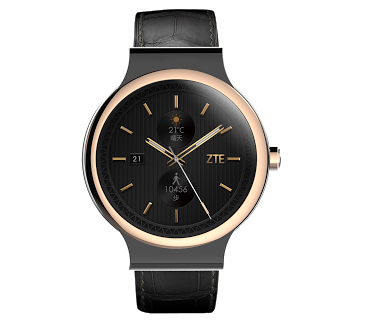 news-zte-axon-watch-2