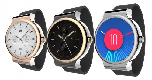 news-zte-axon-watch