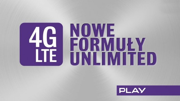 960x307_Play-e1496061114413-850x234 Nowa Formuła Unlimited
