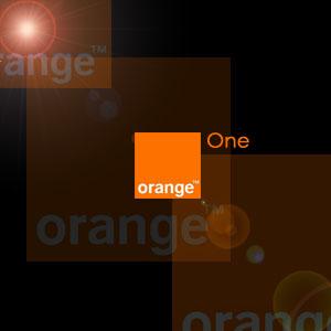 icon116-logo-Orange-orangefreenakarte Orange One
