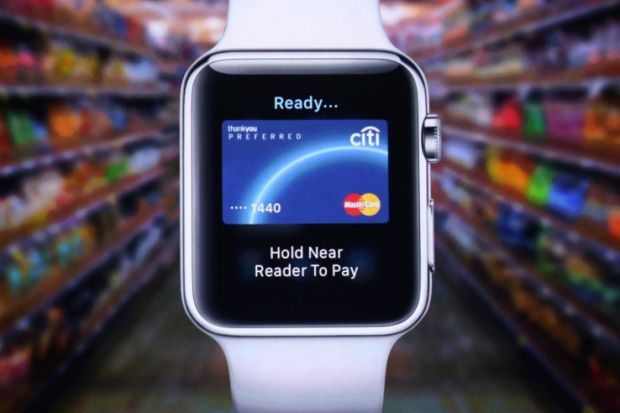 news-apple_watch-apple_pay