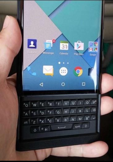 news-blackberry_venice-zdjecia-1