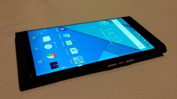 news-blackberry_venice-zdjecia-8 BlackBerry Venice zapowiada się na jeden z najciekawszych smartfonów tego roku - wyciekły nowe zdjęcia