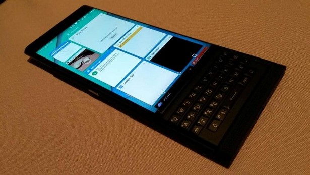 news-blackberry_venice-zdjecia-8