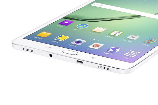 news-galaxy_tabs2-7 Samsung Galaxy Tab S2 trafia do sprzedaży w Polsce