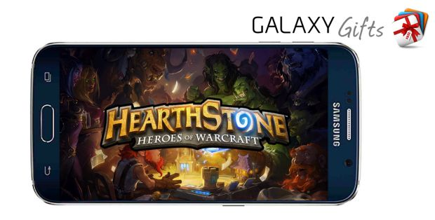 news-hearthstone-galaxy_gifts