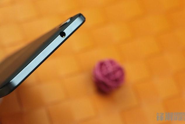 news-htc_desire_728-9 HTC Desire 728 - specyfikacja i zdjęcia