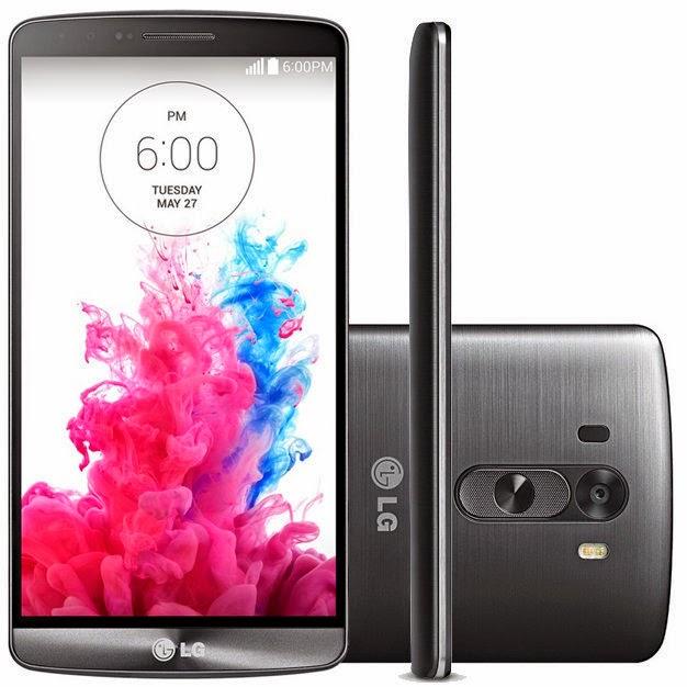 news-samsung-galaxy_s3-opensignal Najbardziej popularne, androidowe smartfony czołowych producentów w 2015 roku