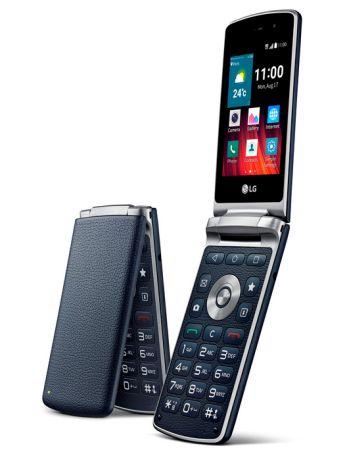 news-lg_wine_smart-2 LG Wine Smart - smartfon z klapką trafia do międzynarodowej sprzedaży