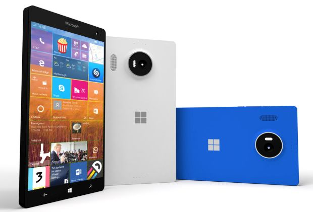 news-microsoft-lumia950-950xl